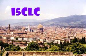 I5CLC